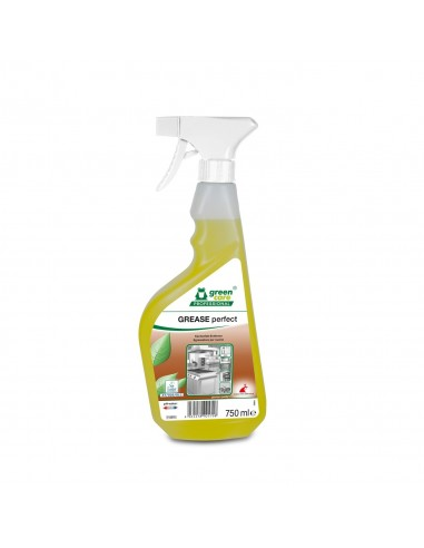 Green Care Grease Perfect 750 ml. -...